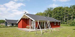 Ferienhaus in Storvorde, Haus Nr. 43529 in Storvorde - kleines Detailbild