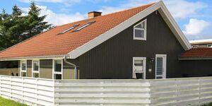 Ferienhaus in Thisted, Haus Nr. 43530 in Thisted - kleines Detailbild