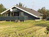 Ferienhaus in Blåvand, Haus Nr. 43532 in Blåvand - kleines Detailbild