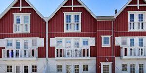 Ferienhaus in Bagenkop, Haus Nr. 43586 in Bagenkop - kleines Detailbild
