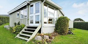 Ferienhaus in Juelsminde, Haus Nr. 43669 in Juelsminde - kleines Detailbild