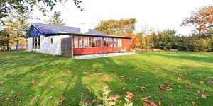 Ferienhaus in Vinderup, Haus Nr. 43670 in Vinderup - kleines Detailbild