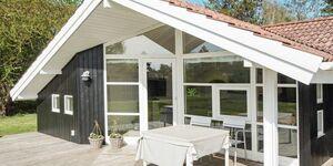 Ferienhaus in Slagelse, Haus Nr. 45160 in Slagelse - kleines Detailbild