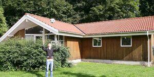 Ferienhaus in Hornbæk, Haus Nr. 47133 in Hornbæk - kleines Detailbild