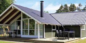 Ferienhaus in Vejby, Haus Nr. 47241 in Vejby - kleines Detailbild
