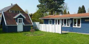 Ferienhaus in Faxe Ladeplads, Haus Nr. 48211 in Faxe Ladeplads - kleines Detailbild