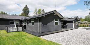 Ferienhaus in Hadsund, Haus Nr. 50241 in Hadsund - kleines Detailbild