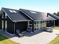Ferienhaus in Blåvand, Haus Nr. 50540 in Blåvand - kleines Detailbild