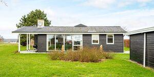 Ferienhaus in Ebeltoft, Haus Nr. 50872 in Ebeltoft - kleines Detailbild