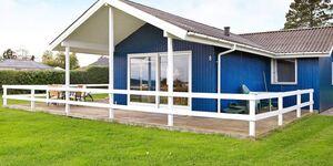 Ferienhaus in Faaborg, Haus Nr. 51229 in Faaborg - kleines Detailbild