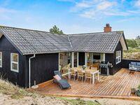 Ferienhaus in Blåvand, Haus Nr. 51679 in Blåvand - kleines Detailbild