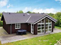 Ferienhaus in Ebeltoft, Haus Nr. 51680 in Ebeltoft - kleines Detailbild