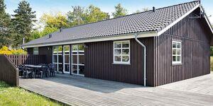 Ferienhaus in Ebeltoft, Haus Nr. 51681 in Ebeltoft - kleines Detailbild