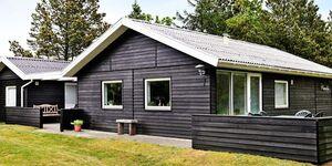 Ferienhaus in Blåvand, Haus Nr. 52455 in Blåvand - kleines Detailbild