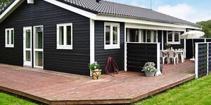 Ferienhaus in Vestervig, Haus Nr. 52462 in Vestervig - kleines Detailbild