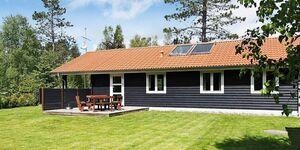 Ferienhaus in Hadsund, Haus Nr. 52465 in Hadsund - kleines Detailbild