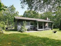 Ferienhaus in Hadsund, Haus Nr. 52467 in Hadsund - kleines Detailbild