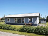 Ferienhaus in Fjerritslev, Haus Nr. 52497 in Fjerritslev - kleines Detailbild
