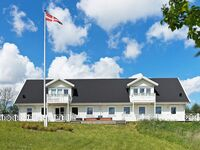 Ferienhaus in Gudhjem, Haus Nr. 52500 in Gudhjem - kleines Detailbild