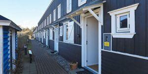 Ferienhaus in Vestervig, Haus Nr. 53103 in Vestervig - kleines Detailbild