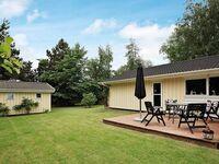 Ferienhaus in Gilleleje, Haus Nr. 53113 in Gilleleje - kleines Detailbild