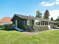 Ferienhaus in Juelsminde, Haus Nr. 53135 in Juelsminde - kleines Detailbild