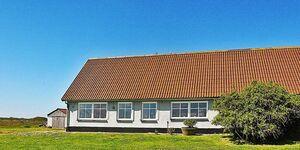 Ferienhaus in Hvide Sande, Haus Nr. 53500 in Hvide Sande - kleines Detailbild
