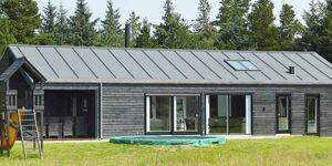 Ferienhaus in Blåvand, Haus Nr. 53504 in Blåvand - kleines Detailbild