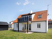 Ferienhaus in Løkken, Haus Nr. 53564 in Løkken - kleines Detailbild