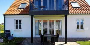 Ferienhaus in Løkken, Haus Nr. 53566 in Løkken - kleines Detailbild
