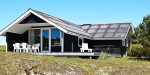 Ferienhaus in Fanø, Haus Nr. 53595 in Fanø - kleines Detailbild