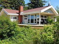 Ferienhaus in Rømø, Haus Nr. 53600 in Rømø - kleines Detailbild