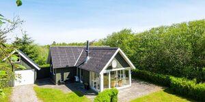 Ferienhaus in Rømø, Haus Nr. 53622 in Rømø - kleines Detailbild