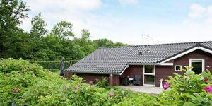 Ferienhaus in Juelsminde, Haus Nr. 53626 in Juelsminde - kleines Detailbild