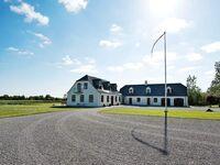 Ferienhaus in Juelsminde, Haus Nr. 53639 in Juelsminde - kleines Detailbild