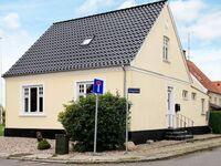 Ferienhaus in Rudkøbing, Haus Nr. 53646 in Rudkøbing - kleines Detailbild