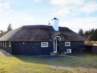 Ferienhaus in Vejers Strand, Haus Nr. 53653 in Vejers Strand - kleines Detailbild