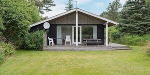 Ferienhaus in Ebeltoft, Haus Nr. 54259 in Ebeltoft - kleines Detailbild