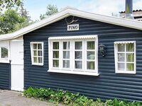 Ferienhaus in Hals, Haus Nr. 54261 in Hals - kleines Detailbild
