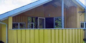 Ferienhaus in Sydals, Haus Nr. 54551 in Sydals - kleines Detailbild