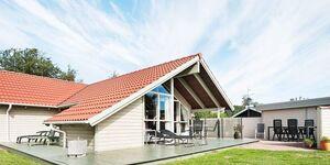Ferienhaus in Juelsminde, Haus Nr. 54554 in Juelsminde - kleines Detailbild