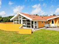 Ferienhaus in Vejers Strand, Haus Nr. 55202 in Vejers Strand - kleines Detailbild