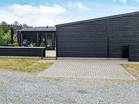 Ferienhaus in Rømø, Haus Nr. 55535 in Rømø - kleines Detailbild