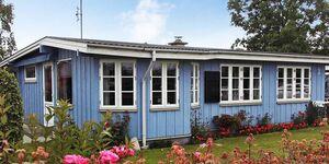 Ferienhaus in Broager, Haus Nr. 55560 in Broager - kleines Detailbild