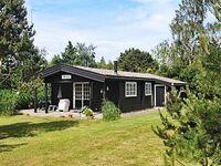 Ferienhaus in Gedser, Haus Nr. 55590 in Gedser - kleines Detailbild