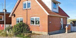 Ferienhaus in Thyborøn, Haus Nr. 55593 in Thyborøn - kleines Detailbild