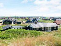 Ferienhaus in Harboøre, Haus Nr. 55594 in Harboøre - kleines Detailbild