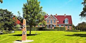 Ferienhaus in Kolding, Haus Nr. 55761 in Kolding - kleines Detailbild