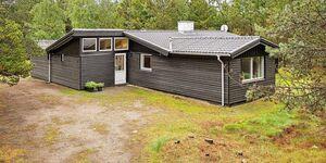 Ferienhaus in Rømø, Haus Nr. 55805 in Rømø - kleines Detailbild