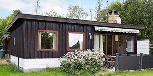 Ferienhaus in Gilleleje, Haus Nr. 55829 in Gilleleje - kleines Detailbild